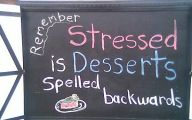 Funny Bar Chalkboard Signs 17 Desktop Wallpaper