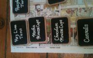 Funny Bar Chalkboard Signs 30 High Resolution Wallpaper