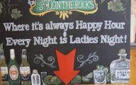 Funny Bar Chalkboard Signs 32 Desktop Background