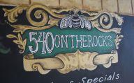 Funny Bar Chalkboard Signs 34 Desktop Background
