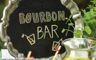 Funny Bar Chalkboard Signs 35 Background Wallpaper