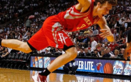 Funny Basketball Fails 1 Free Hd Wallpaper