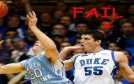 Funny Basketball Fails 10 Desktop Background