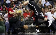 Funny Basketball Fails 14 Desktop Background