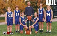 Funny Basketball Fails 15 Hd Wallpaper