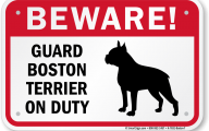Funny Beware Of Dog Signs 10 Free Hd Wallpaper