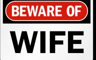Funny Beware Of Dog Signs 14 Free Hd Wallpaper