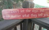 Funny Beware Of Dog Signs 25 Cool Wallpaper