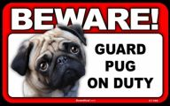 Funny Beware Of Dog Signs 29 Background Wallpaper