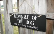 Funny Beware Of Dog Signs 30 Hd Wallpaper