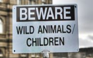 Funny Beware Of Dog Signs 34 Background Wallpaper