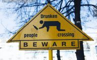 Funny Beware Of Dog Signs 5 Cool Hd Wallpaper