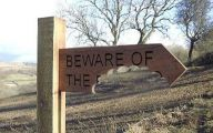 Funny Beware Of Dog Signs 7 Cool Hd Wallpaper