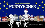 Funny Bones For Dogs 39 Cool Wallpaper