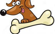 Funny Bones For Dogs 4 Free Wallpaper