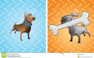 Funny Bones For Dogs 5 Wide Wallpaper