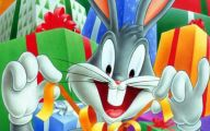 Funny Bugs Bunny Cartoon 10 Cool Wallpaper