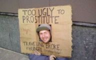 Funny Bum Signs 28 Free Wallpaper