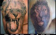Funny Bum Tattoos 49 Cool Wallpaper
