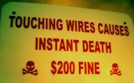 Funny Business Signs 22 Widescreen Wallpaper
