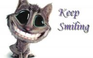 Funny Cartoon Cat Pictures 18 Free Hd Wallpaper