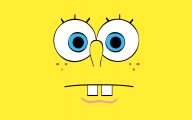 Funny Cartoon Faces 14 Hd Wallpaper