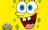 Funny Cartoon Faces 19 Background Wallpaper