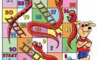Funny Cartoon Games 30 Background Wallpaper