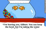 Funny Cartoon Games 32 High Resolution Wallpaper