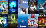 Funny Cartoon Movies 11 Background Wallpaper