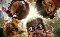 Funny Cartoon Movies 16 Desktop Background