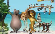Funny Cartoon Movies 3 Background