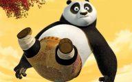 Funny Cartoon Movies 7 Cool Hd Wallpaper