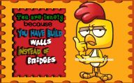 Funny Cartoon People 20 Hd Wallpaper