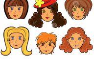 Funny Cartoon Pictures Women 27 Cool Wallpaper
