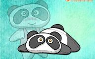 Funny Cartoon Wallpapers 20 Background Wallpaper