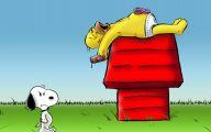 Funny Cartoon Wallpapers 36 Free Hd Wallpaper