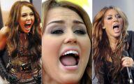 Funny Celebrity 159 Background