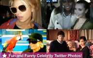 Funny Celebrity 162 Wide Wallpaper