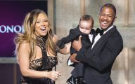 Funny Celebrity Baby Names 26 High Resolution Wallpaper