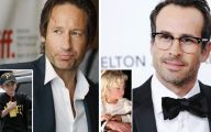 Funny Celebrity Baby Names 3 High Resolution Wallpaper