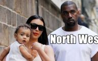 Funny Celebrity Baby Names 5 Desktop Background