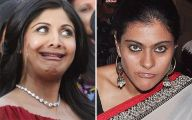 Funny Celebrity Faces 13 High Resolution Wallpaper