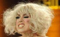 Funny Celebrity Faces 23 Widescreen Wallpaper