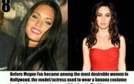 Funny Celebrity Facts 2 Free Hd Wallpaper
