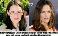 Funny Celebrity Facts 34 Free Hd Wallpaper