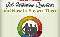 Funny Celebrity Interview Questions 4 Free Wallpaper