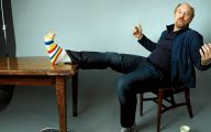 Funny Celebrity Interviews 34 High Resolution Wallpaper