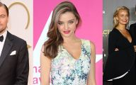 Funny Celebrity Names 11 Cool Hd Wallpaper