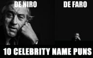 Funny Celebrity Names 16 Free Hd Wallpaper